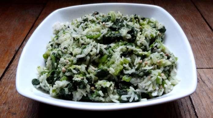 riz-aux-gombos-et-epinards-0