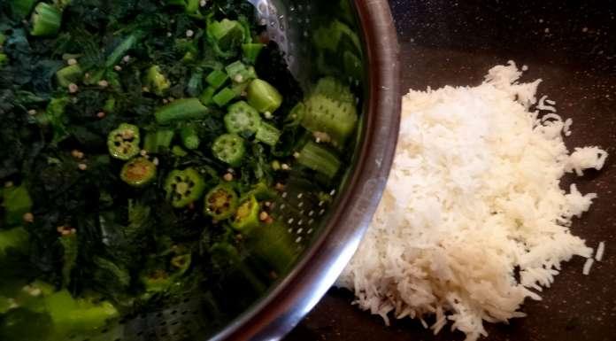 riz-aux-gombos-et-epinards-8