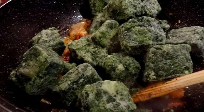 sauce-epinards-crevettes-et-poisson-fume-13