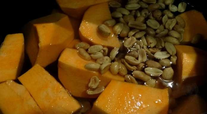 veloute-de-patate-douce-et-arachides-2
