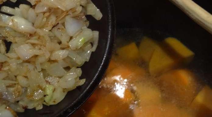 veloute-de-patate-douce-et-arachides-6