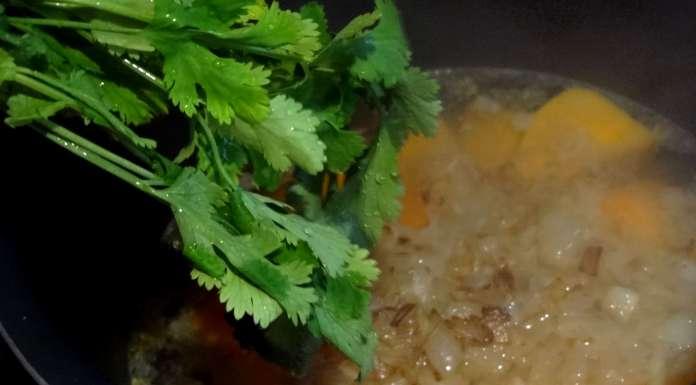 veloute-de-patate-douce-et-arachides-7