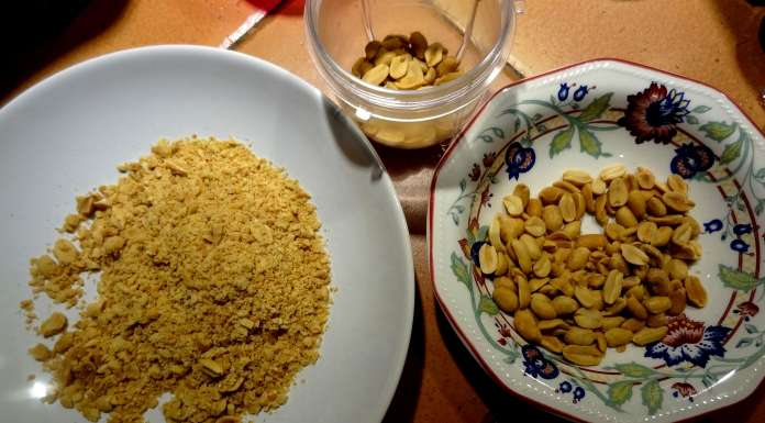 caramels-aux-cacahuetes-1