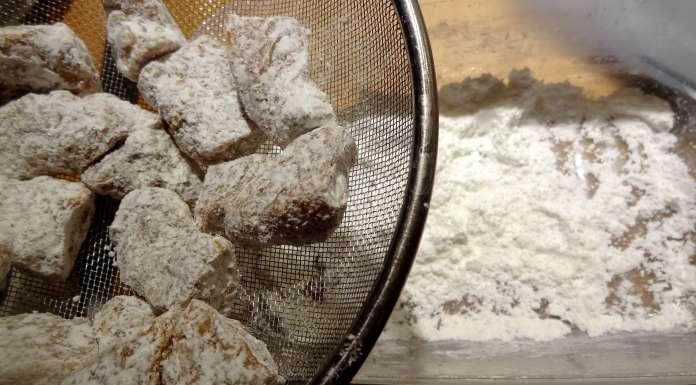 caramels-aux-cacahuetes-10
