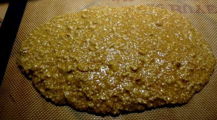 caramels-aux-cacahuetes-6