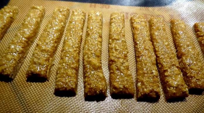 caramels-aux-cacahuetes-8