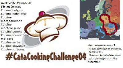 catacookingchallenge04