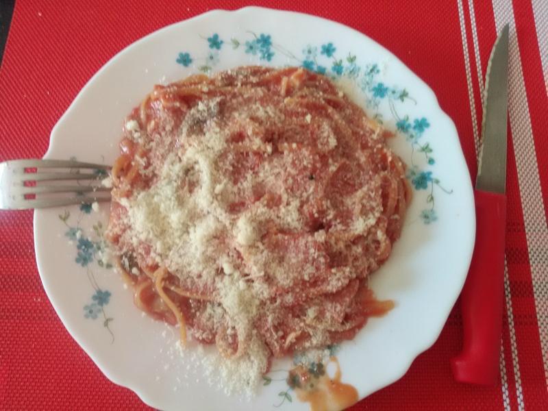 10 recettes italiennes cuisine typique d 39 italie la for Acheter sa cuisine en italie